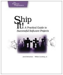 Ship It! Book Cover